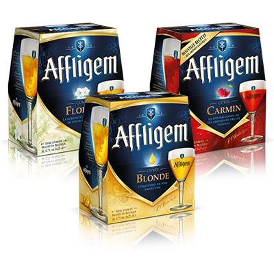 Affligem_07-17_packshot_400x400