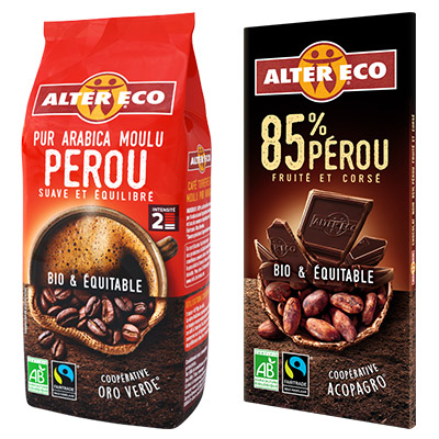 Alter_eco_07-17_packshot_400x400_v3