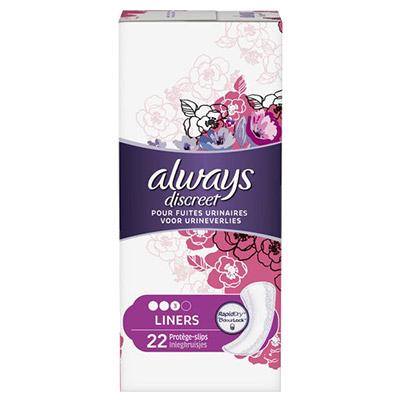 Always_discreet_light_09-18_packshot_400x400