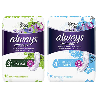 Always_discreet_moderate_09-18_packshot_400x400_v3