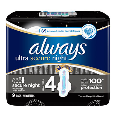 Always_pads_night_10-18_packshot_400x400