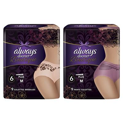 Always_discreet_boutique_09-18_packshot_400x400_v3
