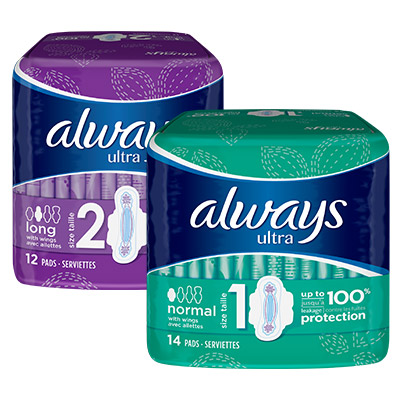 Always_global_range_10-18_packshot_400x400