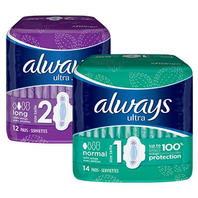 Always_global_range_10-18_packshot_400x400