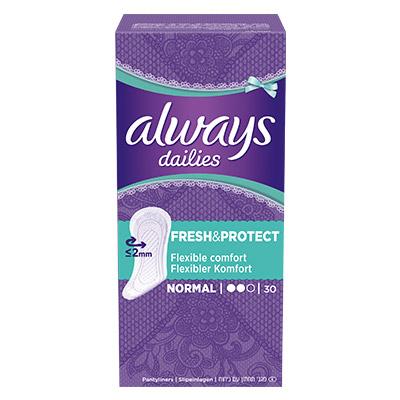 Always_liners_08-17_400_300_v2