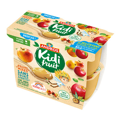 Andros_kidifruit_pot_02-19_packshot_400x400