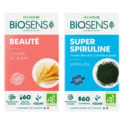 Biosens_12-19_packshot_400x400