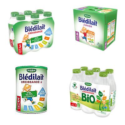 Bledilait_05-19_packshot_400x400