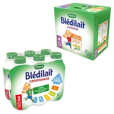 Bedilait_07-17_packshot_400x400