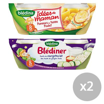Bledina_08-17_packshot_400x400_v3