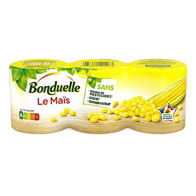 Bonduelle_mais_04-19_packshot_400x400_v3