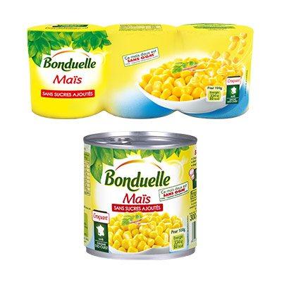 Bonduelle_04-18_packshot_400x400_v7