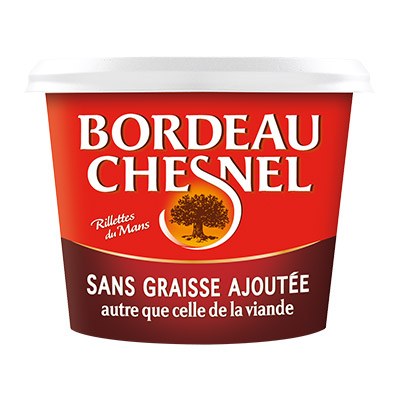Bordeau_chesnel_01-18_packshot_400x400