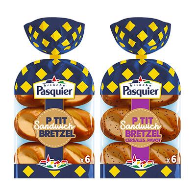 Pasquier_bretzel_04-20_packshot_400x400