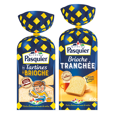Pasquier_02-19_packshot_400x400
