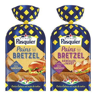 Pasquier_bretzel_08-18_packshot_400x400