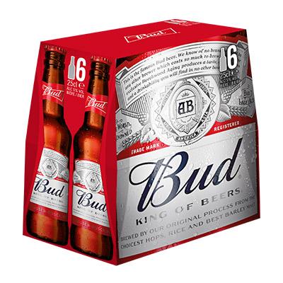 Bud_03-19_packshot_400x400
