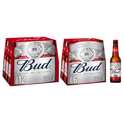 Bud_05_20_packshot_400x400
