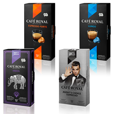 Cafe_royal_09-17_packshot_400x400