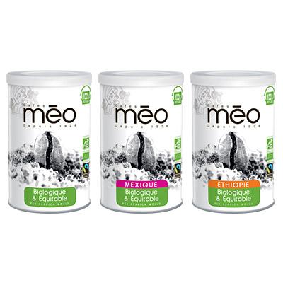 Meo_03-20_packshot_400x400