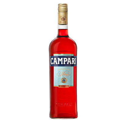 Campari_12-19_packshot_400x400