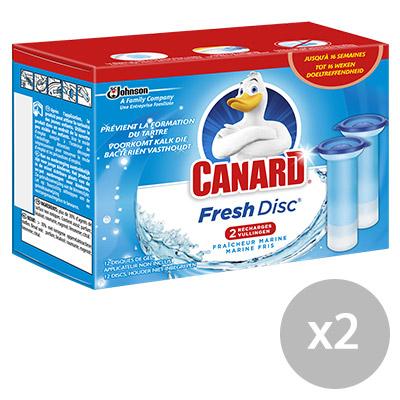Canard_fd_09-17_packshot_400x400-v2