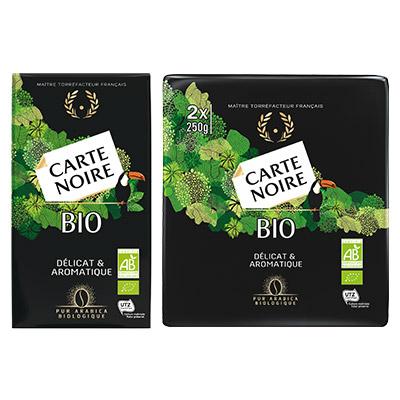 Carte_noire_bio_02-19_packshot_400x400