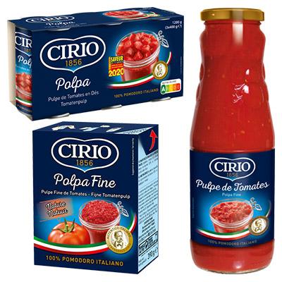 Cirio_tomate_12-19_packshot_400x400