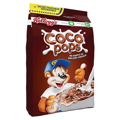 Coco_pops-09-17_packshot_400x400