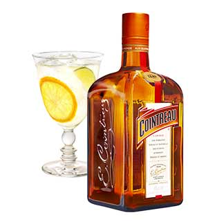 Cointreau_quoty_packshot_311x324