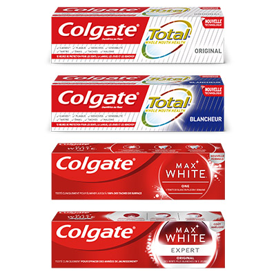 Colgate_07-19_packshot_400x400