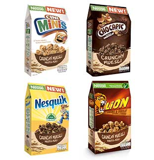 Cruncky_muesli_08-17_quoty_packshot_311x324
