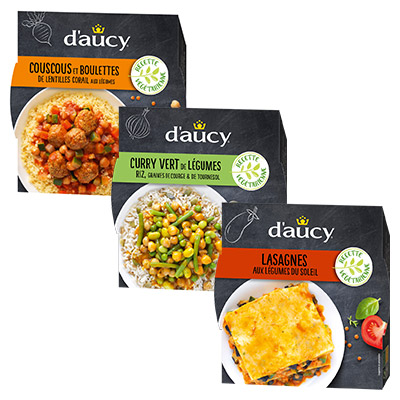 Daucy_10-18_packshot_400x400
