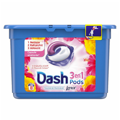 Dash_05-18_packshot_400x400