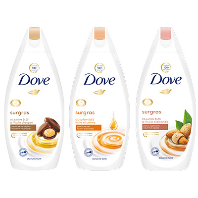 Dove_12-19_packshot_400x400