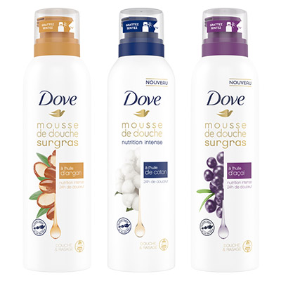 Dove_09-19_packshot_400x400_v5
