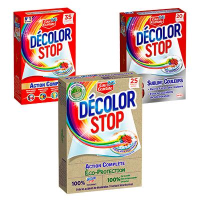 Decolor_stop_04-20_packshot_400x400_v5