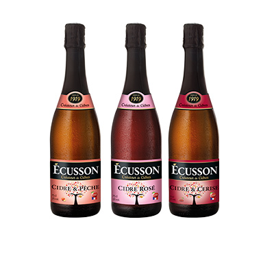 Ecusson_08-17_packshot_400x400