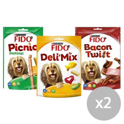 Purina_fido_10-17_packshot_400x400_v2