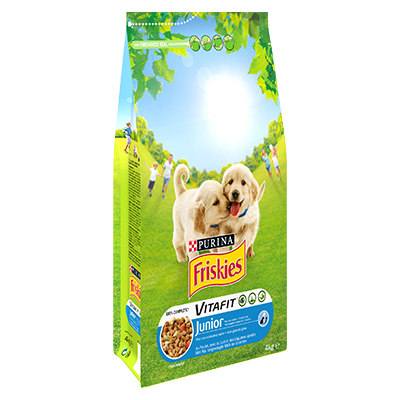 Friskies_junior_4kg_05-17_packshot_400x400
