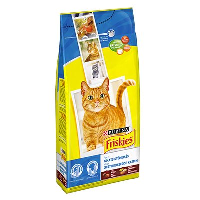 Friskies_chat_08-17_packshot_400x400