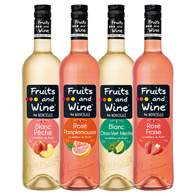 Fruits-wine_04-18_packshot_400x400_v3