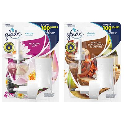 Glade_kit_07-20_packshot_400x400