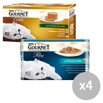Gourmet_gold-perle_02-17_packshot_400x300_v2