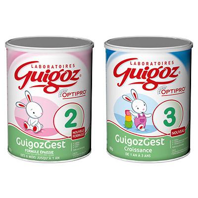 Guigoz_gest_07-19_packshot_400x400