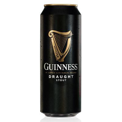 Guinness_07-19_packshot_400x400