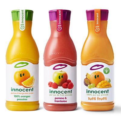 Innocent_10-19_packshot_400x400