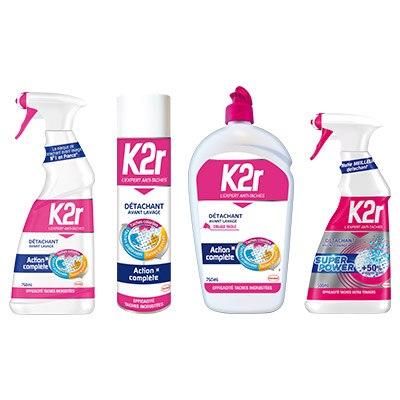 K2r_05-18_packshot_400x400-v3