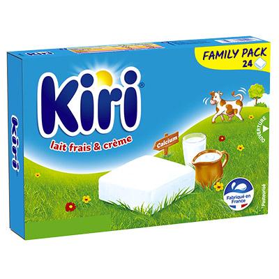 Kiri_01-20_packshot_400x400