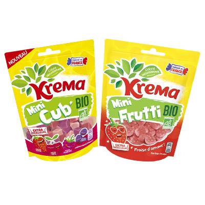 Krema_07-20_packshot_400x400_v5